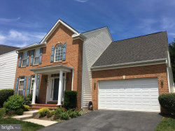 Photo of 724 Summer Walk DRIVE, Gaithersburg, MD 20878 (MLS # MDMC664140)