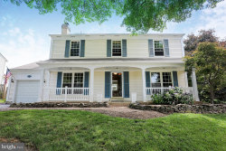 Photo of 206 Rabbitt ROAD, Gaithersburg, MD 20878 (MLS # MDMC664252)