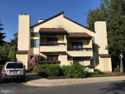 Photo of 10060 Hellingly PLACE, Unit 269, Gaithersburg, MD 20886 (MLS # MDMC664300)