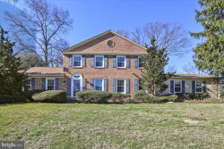 Photo of 8501 Aqueduct ROAD, Potomac, MD 20854 (MLS # MDMC664346)