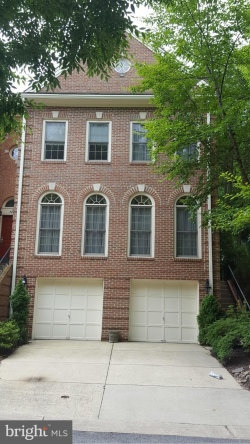 Photo of 7830 Oracle PLACE, Potomac, MD 20854 (MLS # MDMC664632)
