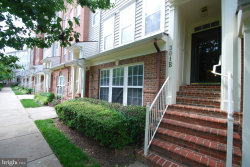 Photo of 301 Cross Green STREET, Unit B, Gaithersburg, MD 20878 (MLS # MDMC664856)