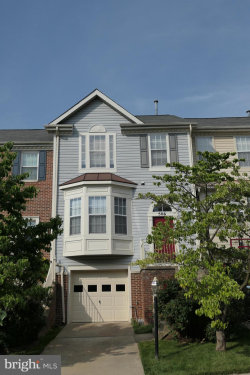 Photo of 506 Beacon Hill TERRACE, Gaithersburg, MD 20878 (MLS # MDMC665132)