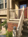 Photo of 4 Bayshore COURT, Gaithersburg, MD 20878 (MLS # MDMC665826)