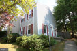 Photo of 10512 Smithy COURT, Gaithersburg, MD 20878 (MLS # MDMC667284)