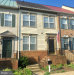Photo of 32 Golden Ash WAY, Gaithersburg, MD 20878 (MLS # MDMC667820)
