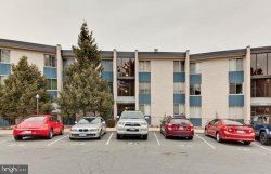 Photo of 14618 Bauer DRIVE, Unit 4, Rockville, MD 20853 (MLS # MDMC670262)