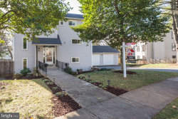 Photo of 1916 Dundee ROAD, Rockville, MD 20850 (MLS # MDMC670392)