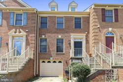 Photo of 10127 Treble COURT, Rockville, MD 20850 (MLS # MDMC671016)