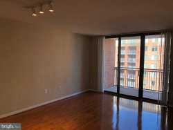 Photo of 11710 Old Georgetown ROAD, Unit 1222, Rockville, MD 20852 (MLS # MDMC671674)