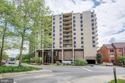 Photo of 4242 East West HIGHWAY, Unit 517, Chevy Chase, MD 20815 (MLS # MDMC672442)