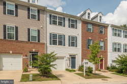 Photo of 12827 Longford Glen DRIVE, Germantown, MD 20874 (MLS # MDMC673706)