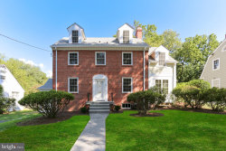 Photo of 8911 Kensington PARKWAY, Chevy Chase, MD 20815 (MLS # MDMC673904)