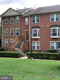 Photo of 4025 Chesterwood DRIVE, Silver Spring, MD 20906 (MLS # MDMC674512)