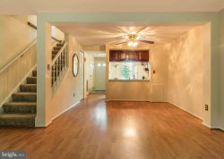 Photo of 19228 Misty Meadow TERRACE, Germantown, MD 20874 (MLS # MDMC674604)