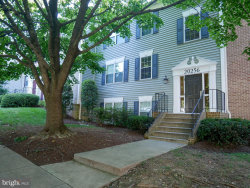 Photo of 20256 Shipley TERRACE, Unit 6-D-101, Germantown, MD 20874 (MLS # MDMC674802)