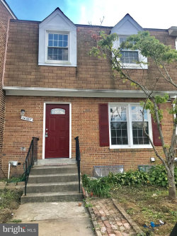 Photo of 14337 Rosetree COURT, Silver Spring, MD 20906 (MLS # MDMC674972)