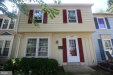 Photo of 13056 Well House COURT, Germantown, MD 20874 (MLS # MDMC675058)
