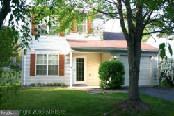 Photo of 13344 Neerwinder PLACE, Germantown, MD 20874 (MLS # MDMC675104)