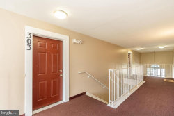 Photo of 18801 Sparkling Water DRIVE, Unit 8-303, Germantown, MD 20874 (MLS # MDMC675344)