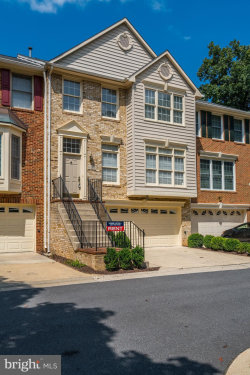 Photo of 11357 Morning Gate DRIVE, Rockville, MD 20852 (MLS # MDMC675432)