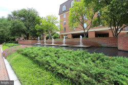Photo of 8101 Connecticut AVENUE, Unit N-210, Chevy Chase, MD 20815 (MLS # MDMC675676)