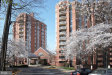 Photo of 5800 Nicholson LANE, Unit 1-908, Rockville, MD 20852 (MLS # MDMC679074)