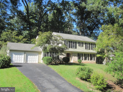 Photo of 7805 Ivymount TERRACE, Potomac, MD 20854 (MLS # MDMC679128)