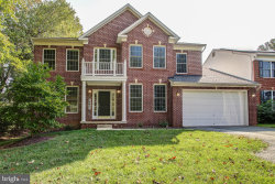 Photo of 18431 Forest Crossing COURT, Olney, MD 20832 (MLS # MDMC681554)