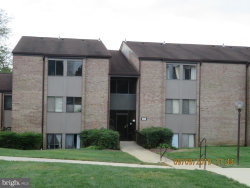 Photo of Montgomery Village, MD 20886 (MLS # MDMC681820)