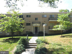 Photo of 10624 Montrose AVENUE, Unit 203, Bethesda, MD 20814 (MLS # MDMC683862)