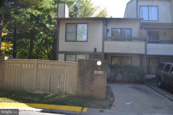Photo of 9510 Treyford TERRACE, Montgomery Village, MD 20886 (MLS # MDMC683970)