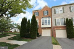 Photo of 11 Chatterly COURT, Germantown, MD 20874 (MLS # MDMC684294)