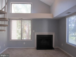 Photo of 10030 Hellingly PLACE, Unit 225, Gaithersburg, MD 20886 (MLS # MDMC684520)