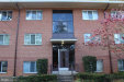 Photo of 10304 Rockville PIKE, Unit 302, Rockville, MD 20852 (MLS # MDMC686308)