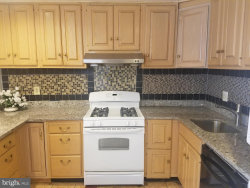 Photo of 19120 Mills Choice ROAD, Unit 6, Montgomery Village, MD 20886 (MLS # MDMC686456)