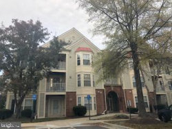Photo of 18707 Sparkling Water DRIVE, Unit 11-104, Germantown, MD 20874 (MLS # MDMC687204)