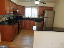 Photo of 9983 Lake Landing ROAD, Montgomery Village, MD 20886 (MLS # MDMC687246)