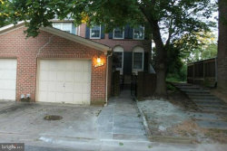 Photo of 9514 Duffer WAY, Montgomery Village, MD 20886 (MLS # MDMC688526)