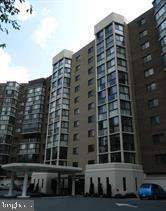 Photo of 15107 Interlachen DRIVE, Unit 2-705, Silver Spring, MD 20906 (MLS # MDMC688944)