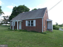 Photo of 9226 Brown Church ROAD, Mount Airy, MD 21771 (MLS # MDMC691366)