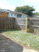 Photo of 17734 Larchmont TERRACE, Gaithersburg, MD 20877 (MLS # MDMC692242)