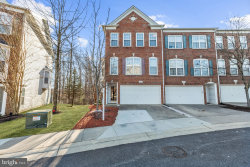 Photo of 1607 Treetop View TERRACE, Silver Spring, MD 20904 (MLS # MDMC692446)