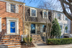 Photo of 4843 Sangamore ROAD, Unit 20, Bethesda, MD 20816 (MLS # MDMC692914)