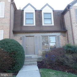 Photo of 80 Carona COURT, Silver Spring, MD 20905 (MLS # MDMC693652)