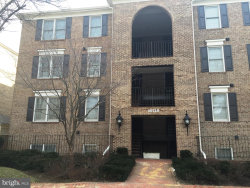 Photo of 10719 Kings Riding WAY, Unit T-2, Rockville, MD 20852 (MLS # MDMC696488)