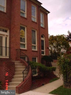 Photo of 1413 Templeton PLACE, Rockville, MD 20852 (MLS # MDMC696888)
