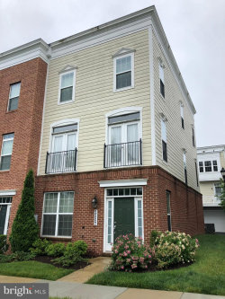 Photo of 2207 Fleeter PLACE, Silver Spring, MD 20902 (MLS # MDMC697162)