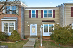 Photo of 19041 Cherry Bend DRIVE, Germantown, MD 20874 (MLS # MDMC702192)