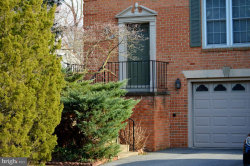 Photo of 7132 Swansong WAY, Bethesda, MD 20817 (MLS # MDMC702222)